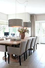 ideas for kitchen lighting fixtures kitchen table lighting ideas kitchen table light fixture and table