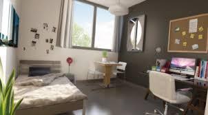 chambre etudiante logement étudiant que choisir pour la rentrée