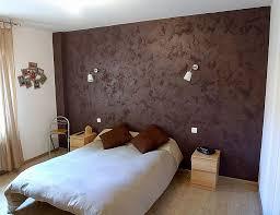 tableau d馗oration chambre adulte chambre awesome citation pour chambre adulte hd wallpaper pictures