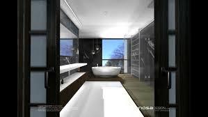 bathroom design marvelous japanese soaking tub for sale bathroom