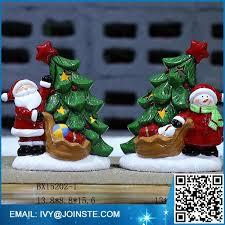 wholesale christmas decorations wholesale ceramic christmas ornaments wholesale ceramic christmas