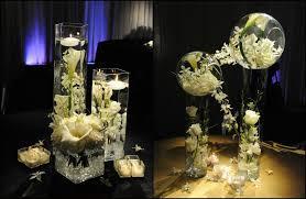 wedding decor rental chicago wedding decor rental wedding flowers and decorations