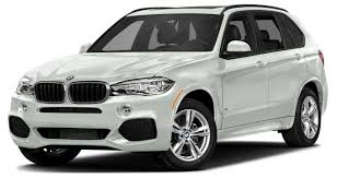 are bmw x5 cars 2017 bmw x5 xdrive35i 4dr all wheel drive sports activity vehicle