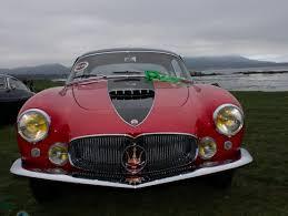maserati hardtop convertible file 1956 maserati a6g 54 frua coupe 2 15044567906 jpg
