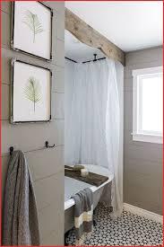 Bathroom Paint Ideas Pinterest Bathroom Paint Color Ideas Pinterest Awesome 25 Best Ideas About