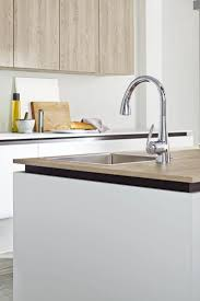 choosing a kitchen faucet 101 best kitchen faucets images on pinterest kitchen faucets
