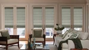levolor roman shades levolor classic roman shade blinds com