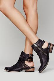womens boots in best 20 summer boots ideas on no signup required