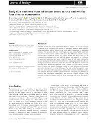 bureau de l ex ution des peines evaluating potential effects of an pdf available