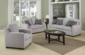 light colored coffee table sets wooden oval coffee table and stylish light grey cheap living room