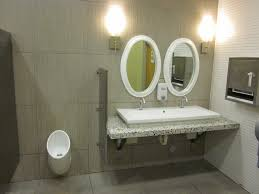 accessorise your toilet with aesthetic bathroom mirrors mmida