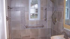 shower room ideas for small spaces 19 portraits gallery home