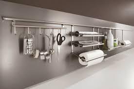 accessoires cuisines accessoires nfm votre cuisine sur mesure