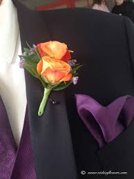Wedding Boutonnieres Wedding Boutonniere Vickies Flowers Brighton Co Florist