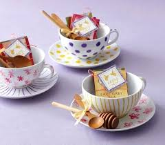 kitchen tea party ideas tea party favors ideas tea party bridal shower baby kitchen tea non