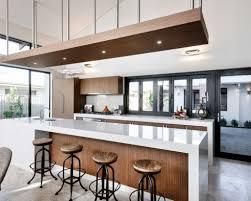 perth custom kitchen island butcher block top kitchen design ideas