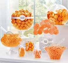 Candy Buffet Jars Cheap by Candy Buffet Supplies Candy Table U0026 Station Party City