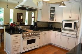 kitchen ideas for medium kitchens how to make your kitchen into the medium kitchens kitchen and decor