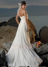 wedding dresses 2009 inexpensive wedding dresses discount wedding dresses online