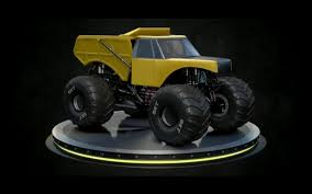 monster truck show chattanooga tn sim monsters