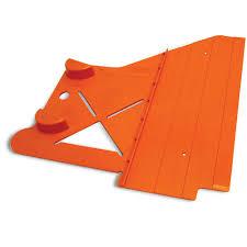 Bench Dog Tools 40 102 Bench Dog Tools Part 26 Bench Dog Tools 40 401 No 4 Smoothing