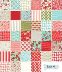 moda fabric charm pack by kate spain fabric fabric more