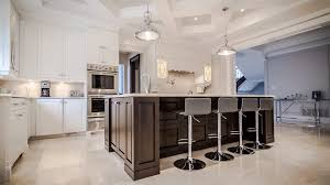 Kitchen Cabinets In Calgary Kitchen Cabinets For Sale Ateliers Jacob Calgary