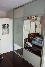 Home Decor Innovations Sliding Mirror Doors 20 Best Black Sliding Doors Images On Pinterest Sliding Doors
