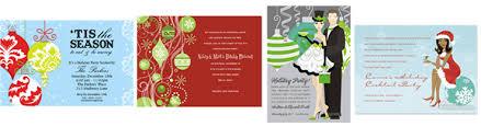 ornament exchange invitation wording image mag