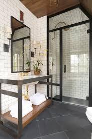 industrial bathroom design best 25 modern industrial ideas on industrial houses