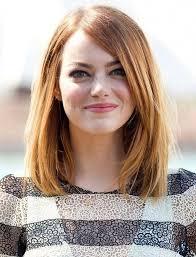 medium hair medium hair for round faces asian shoulder length hair round face