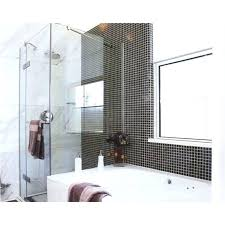 tile for shower walls dynamicpeople club Bathroom Shower Wall Ideas