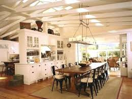 big dining room tables tble light extending dining room table