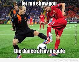 Funny Memes Soccer - funny football jokes google search rhian s stuff pinterest