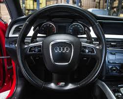 audi a4 paddle shifters agency power paddle shifter extensions black audi all models