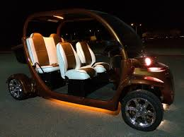 best 25 gem cars ideas on pinterest rear view mirror car rear