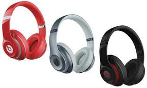 black friday deals beats by dre on amazon beats by dre