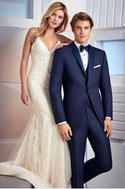 tuxedo for wedding milroy s tuxedos wedding
