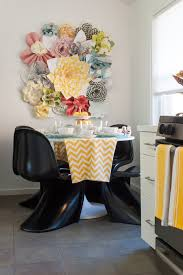 Wall Art For Dining Room Contemporary by Beautiful Pretty Wall Decor Gallery Home Design Ideas Ankavos Net