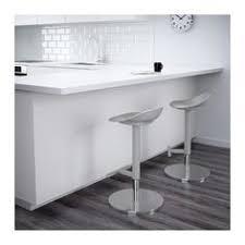 siege bar ikea janinge barkruk wit 76 cm kitchens stools and apartments