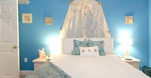 theme bedrooms theme bedroom aciu club