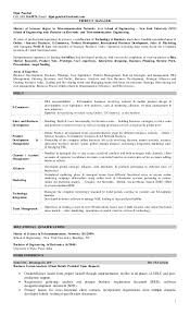 Stage Manager Resume Template Product Manager Resume Web Product Manager Interview Questions
