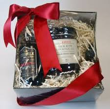 gift packages gift packages cardenas vinegar taproom