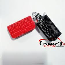 audi purse compare prices on wallet leather audi shopping buy low