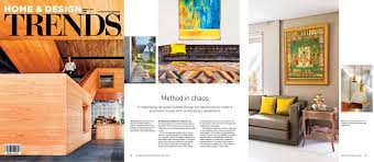 untitled design consultants linkedin