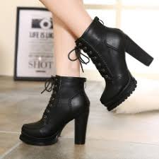 womens boots lazada bohyloy philippines bohyloy boots for for sale prices