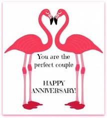 Happy Anniversary Messages And Wishes Anniversary Greeting Cards For Your Lover Parents Or Partner