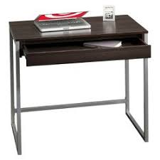 Office Computer Desk Computer Desk Black Room Essentials Target