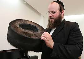 shtreimel for sale israel blessed be the shtreimel makers despite fur fury