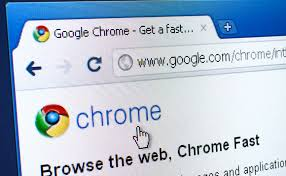 Chrome 69 secretly logs you in to Chrome Sync when you visit a